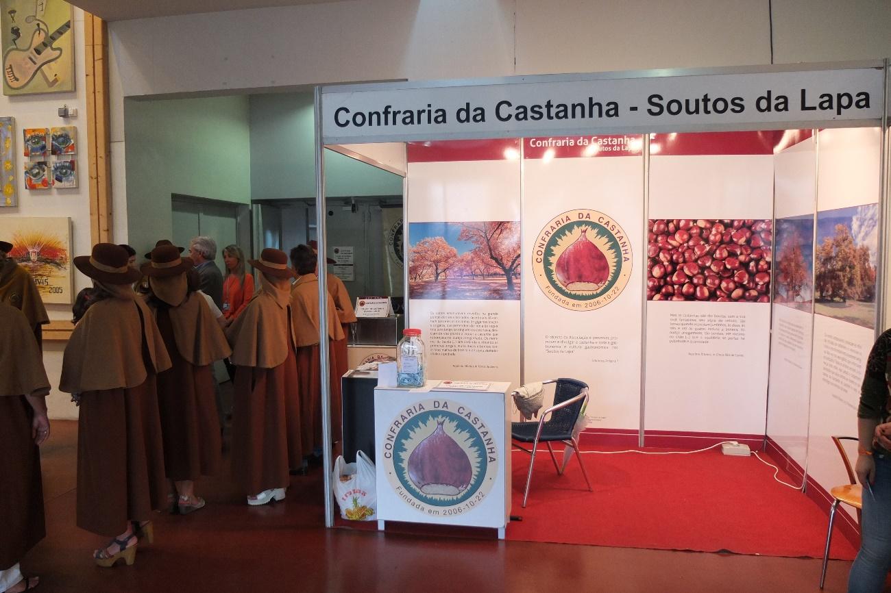Castanha1